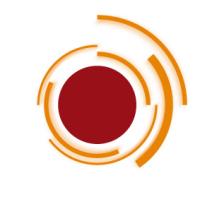 Celostní medicína, zdravé recepty, zdravá výživa Logo